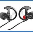 アメリカ軍正式採用耳栓