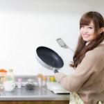 家事えもん。濃厚ケチャップのレシピ。カレー、ミートソース、麻婆豆腐への応用も