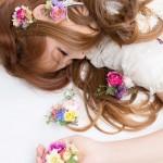 特発性過眠症とは、どんな症状?原因は?