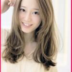 岡部磨知、美人過ぎるバイオリニストは、元モデル。雑誌、身長、学歴は?自撮りの動画発見。ぴったんこカンカンにも出演