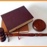 三度目の正直とスリーストライク法。法律評論家 堀井亜矢先生